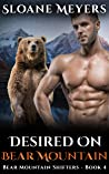Desired on Bear Mountain