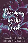 Blooming in the Dark (Poetry Collections, #2)