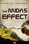 The Midas Effect: A technothriller
