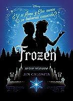 Frozen: Un giro inesperado