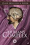 The Human's Complex