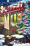 Sweet Revenge (THE 12 MYSTERIES OF CHRISTMAS Book 11)