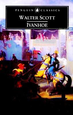 Ivanhoe  pdf