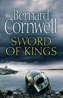 Sword of Kings (The Last Kingdom #12)