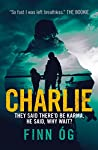 Charlie (Recovering Commando, #1)