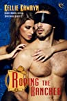 Roping the Rancher (Brokenhead Hearts, #2)