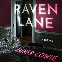 Raven Lane: A Novel