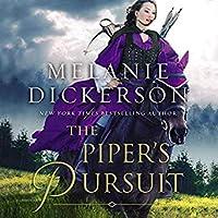 The Piper's Pursuit (Hagenheim, #10)