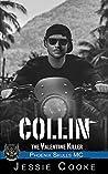 COLLIN (Phoenix Skulls MC, #5)