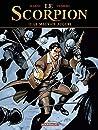 Le Mauvais Augure (Le Scorpion, #12)