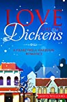 Love Like the Dickens: A Heartswell Harbour Romance