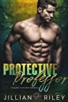 Protective Professor: A Secret Teacher Romance
