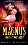 Magnus  (Viking Surrender #5)