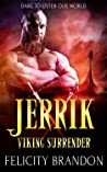 Jerrik (Viking Surrender #8)