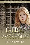 Girl from the Workhouse