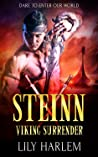 Steinn (Viking Surrender #9)