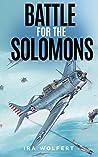 Battle for the Solomons (Illustrated)