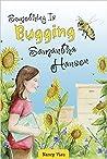 Something Is Bugging Samantha Hansen