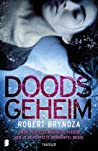 Doodsgeheim by Robert Bryndza