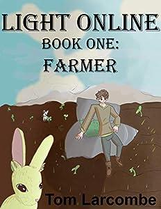 Farmer (Light Online #1)