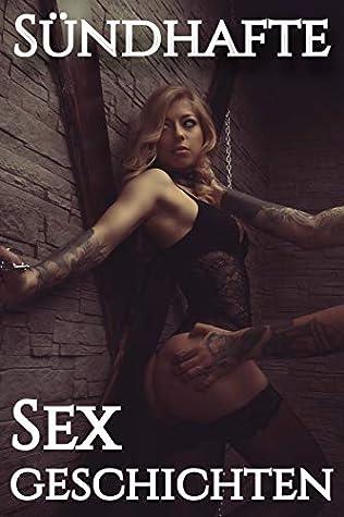 Sexgeschichten sklavin Erziehung einer