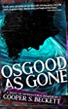 Osgood As Gone