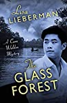 The Glass Forest (Cara Walden Mystery, #3)