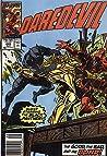 Daredevil (1964-1998) #245