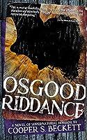 Osgood Riddance