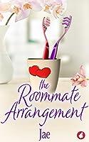The Roommate Arrangement