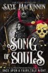 Song of Souls: A Pied Piper Retelling