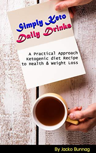 keto daily weight loss