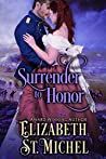 Surrender to Honor (Surrender Series Book 2)