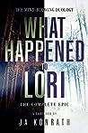 What Happened to Lori