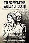 Tales from the Valley of Death by Ross G Menzies