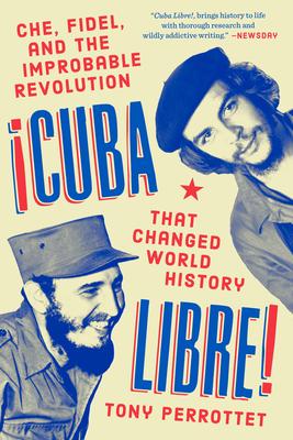 Political cuban POSTER.Che Guevara.Cuba Victory rebel.6.Revolution Art Design
