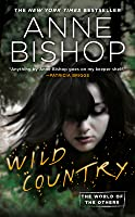 Wild Country (The Others, #7)