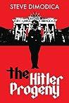 The Hitler Progeny