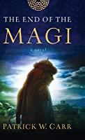End of the Magi