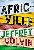 Africville: A Novel