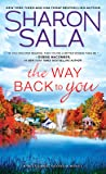 The Way Back to You (Blessings, Georgia #9)