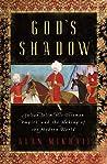 God's Shadow: Sul...