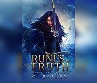 Runes of Truth