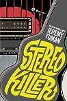 Stereo Killer