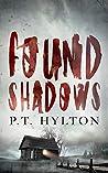 Found Shadows