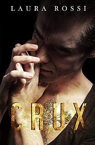 Crux (Skins #3)