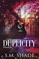 Duplicity (Jilted)