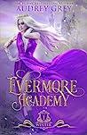 Winter (Evermore Academy #1)
