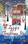 Izzy's Christmas Star