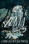 The Zenia Wood